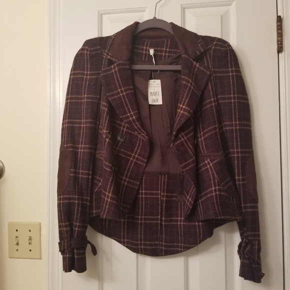 Nordstrom Jackets & Blazers - Nordstrom jacket